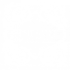 Fine Art Design Studio